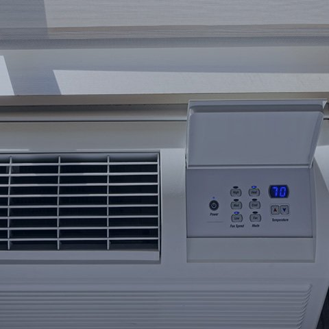 Eastern Massachusetts Air Conditioning Services
