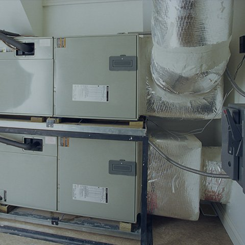 Eastern MA Furnace Services