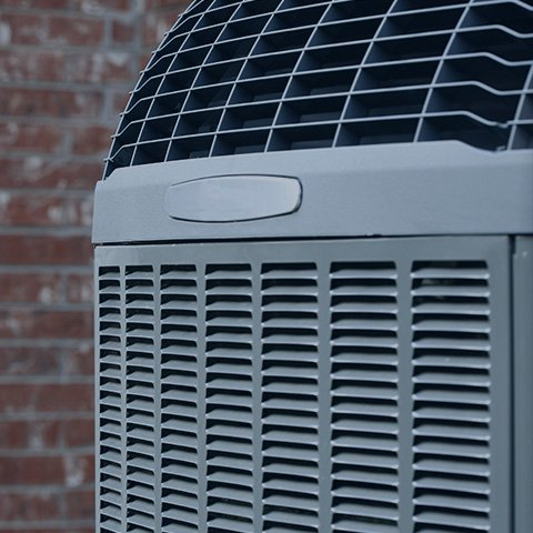 Eastern MA Heat Pump Services