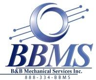 BBMS logo